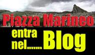 Piazza Marineo